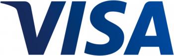 Visa-Aktion: 2 % Cashback