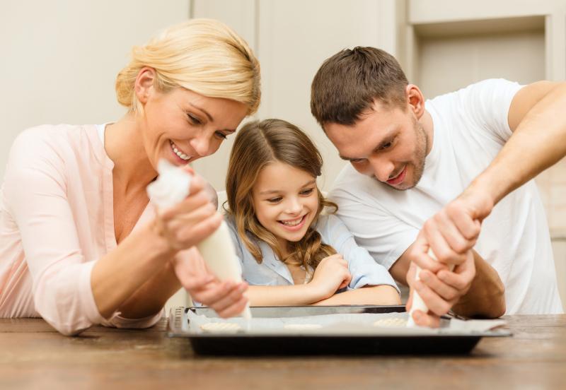 Apple Card wird zur Familienkreditkarte