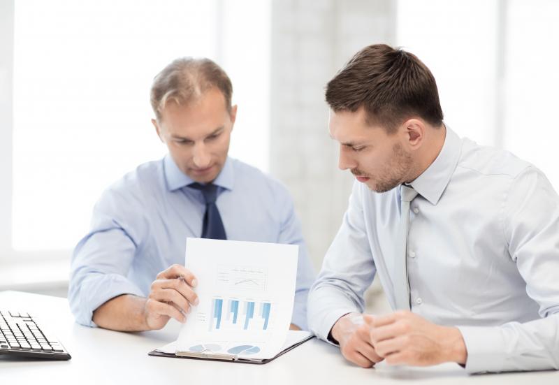 Banken und Fintechs – Von Konkurrenten zu Kooperationspartnern
