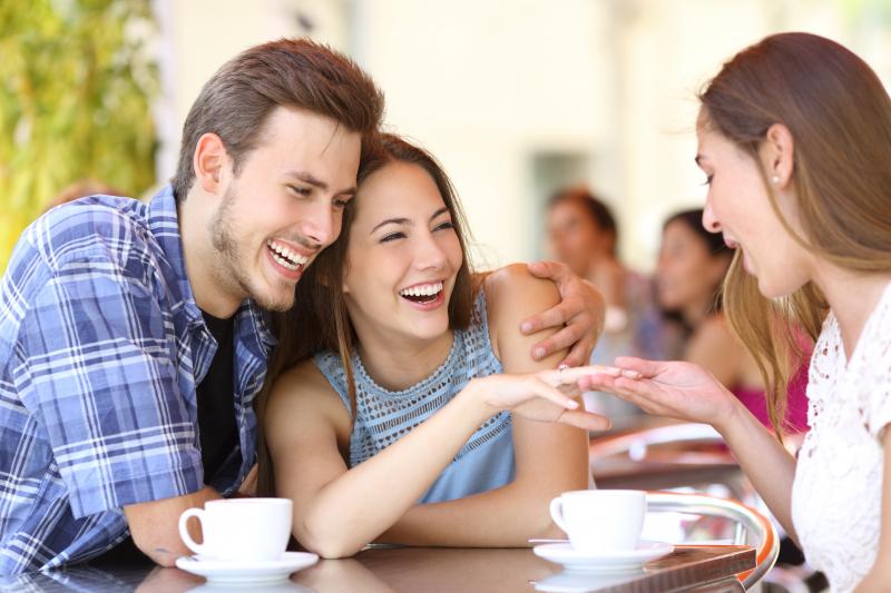 Die richtige Kreditkarte für junge Leute