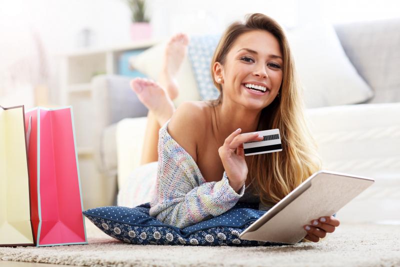 Mit der Zwei-Faktor-Authentifizierung schnell & sicher bezahlen