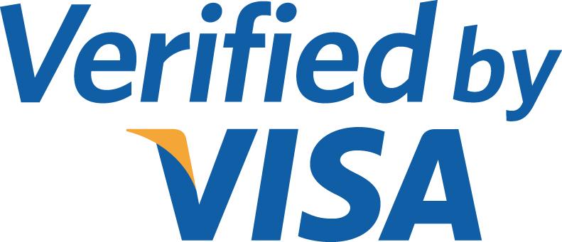 Verified by Visa jetzt auch für die Deutschland-Kreditkarte