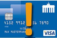 7 Tipps im Umgang mit Ihrer Kreditkarte – 7 Tipps, die Sie beherzigen sollten