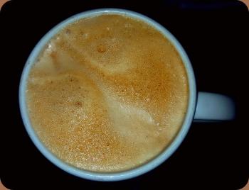 Ab 2017 bleibt der virtuelle Kaffee zunächst kalt, Kooperation zwischen Tchibo und Targobank endet zum Jahresende