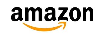 Amazon Go – Einkaufen ohne zu bezahlen?