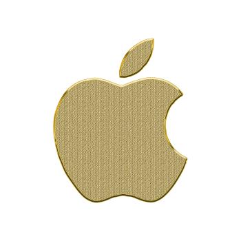 Anzeichen für die Apple-Kreditkarte in Deutschland?