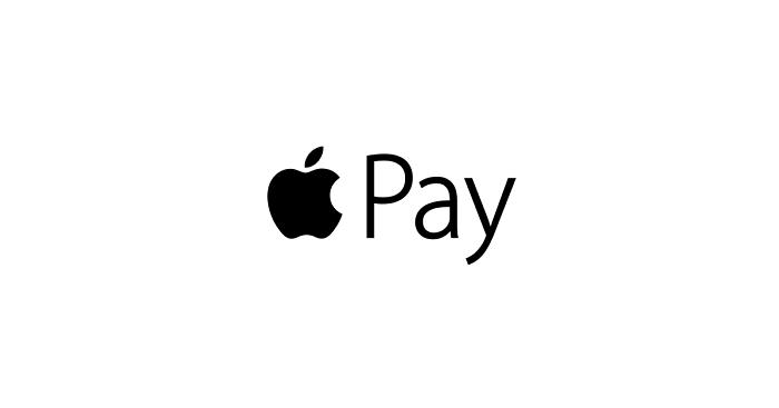 Apple Pay: ab Montag offiziell in Deutschland?