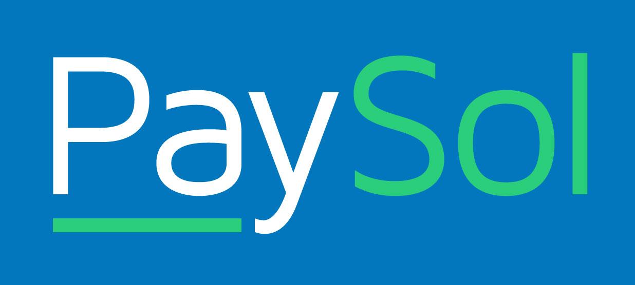 Attraktive Einkunftschancen als Vertriebspartner der Firma PaySol GmbH & Co. KG