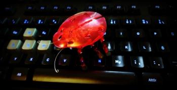 Augen auf beim Onlinekauf - Trojanerhochzeit führt zu massiven finanziellen Schäden