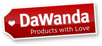 Aus für deutsches Startup DaWanda