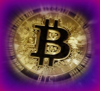 Australien und die Kryptowährungen