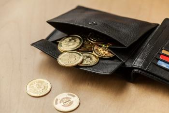 Banken verbieten Kauf von Kryptowährungen