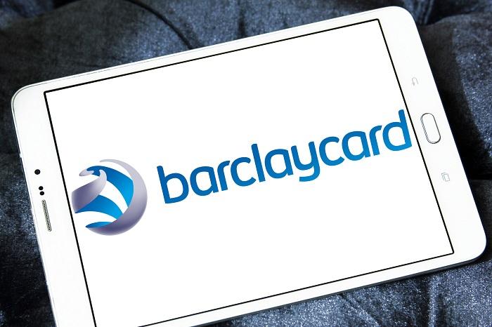 Barclaycard New Visa ändert Konditionen