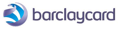 Barclaycard räumt auf