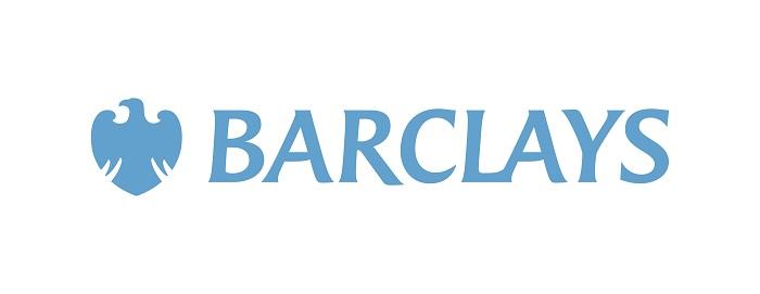 Barclaycard wird zu Barclays