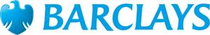 Barclays setzt auf Venenscan statt PIN und TAN