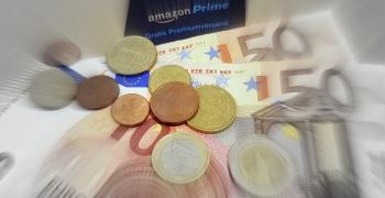 Barzahlen beim Online-Händler? - Amazon macht es vor