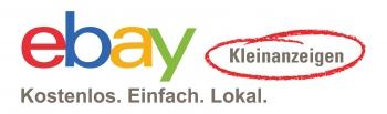 Betrug bei Ebay-Kleinanzeigen