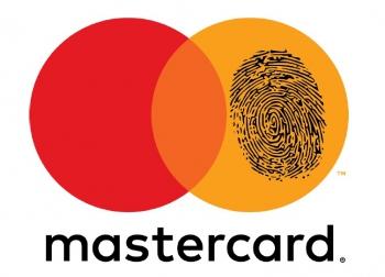 Bezahlen per Fingerabdruck – Mastercard testet in Südafrika