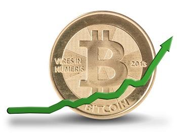 Bitcoin – Die Welt im digitalen Goldrausch?