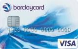 Chance nutzen: 25 Euro Startguthaben zur Barclaycard New Visa