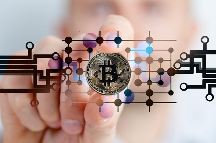 Coinbase stellt Krypto-Bezahlkarte vor
