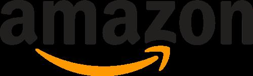 Das Girokonto von Amazon
