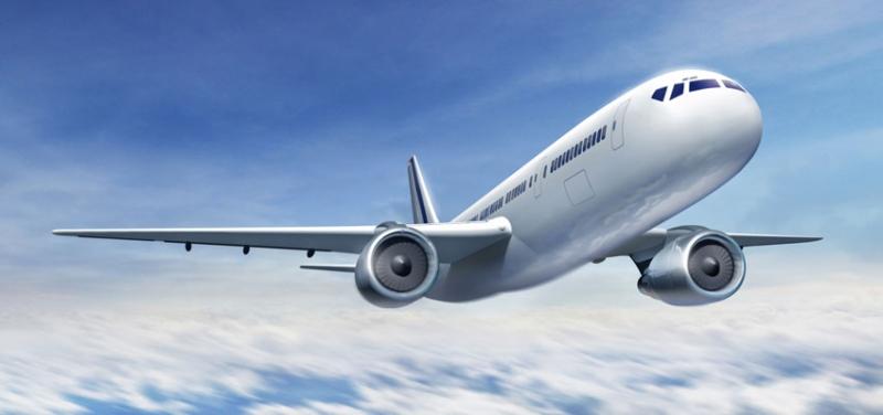Deutsche Bank und IATA wollen die Kreditkarte hinfällig machen