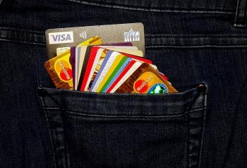 Deutsche und ihre Abneigung gegen Kreditkarten