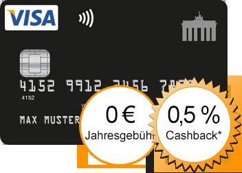 Deutschland Kreditkarte – Hotline rund um die Uhr erreichbar