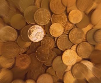 Die Abschaffung des Kleingeldes im europäischen Vergleich