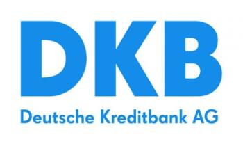 Anpassung der Gebühren bei der DKB