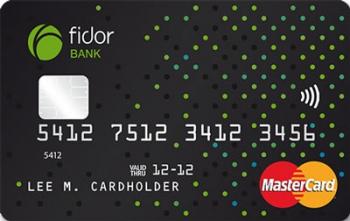 Fidor Smart Card – Kreditkartenberatung.de