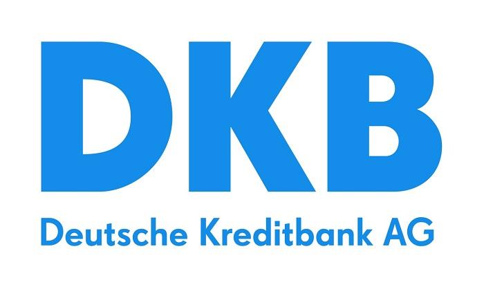 DKB-News: Konditionen, Debit, u.v.m.