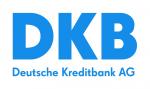 DKB-News: Covid-Versicherung, App, Debit, u.v.m.