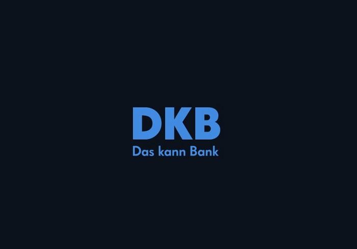 DKB veröffentlicht neue App