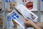 Drei kostenlose Kreditkarten von Finanztest ausgezeichnet