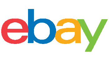 Ebay überrascht mit neuem Zahlungsabwicklungssystem