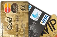 Eine kostenlose Kreditkarte ohne PostIdent? Kein Problem!