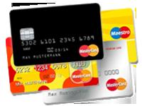 Eine Million Schulessen für Afrika – mit MasterCard Gutes tun
