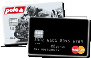 Erneut Zinsanpassung für kostenlose Kreditkarten der Valovis Bank
