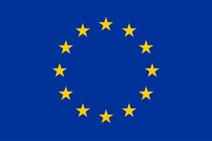 EU begrenzt Gebühren für ausländische Kartenzahlungen