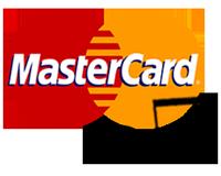 Exklusiv: MasterCard Ticket Presale für Justin Timberlake Tour 2014