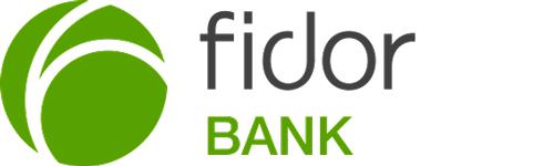 Fidor bringt eine Bitcoin-Mastercard auf den Markt