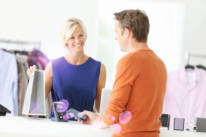 Fidor Pay bringt Kreditkarte ins Smartphone