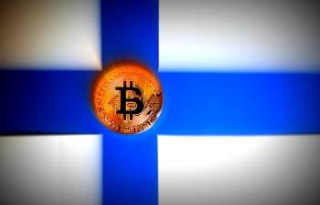 Finnland prüft Kryptowährung auf Tauglichkeit als echte Währung