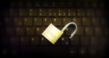 Fortnite – Kreditkarten-Pranks und Hackerangriffe