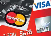 Gebührengrenzen für VISA und MasterCard? – EU plant Einschränkungen