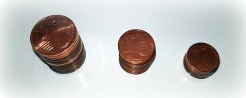 Geld anlegen während der Niedrigzinsphase