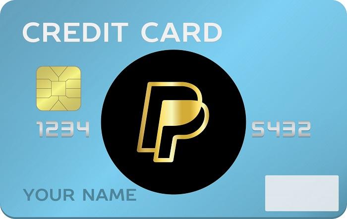 Gericht: PayPal = Kreditkarte